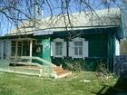 Свежее фото  Продам дом в Кушнаренково (Новокурмашево) ! 67786378 в Уфе