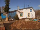 Смотреть изображение  дом площадью 71 кв, м, рб уфимский район поселок первомайкий 68011500 в Уфе