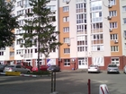 Просмотреть изображение Аренда нежилых помещений Уфа, офисное помещение в аренду, пл, 94 кв, м ул, 8 Марта, 32/1 68347436 в Уфе