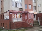 Свежее изображение Аренда нежилых помещений Уфа, торговое помещение в аренду, пл, 65 кв, м ул, 8 Марта, 32/1 68347461 в Уфе