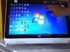 Увидеть фото Ноутбуки продаю Моноблок HP OMNI 120 AIO PC 68903296 в Уфе
