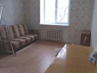 Смотреть фото Квартиры Продаю комнату в 3 комн кв 19,5 м 68986689 в Уфе