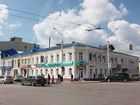 Скачать бесплатно foto  Уфа, офисное помещение в аренду, пл 264 квм ул Коммунистическая 69609121 в Уфе