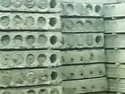 Свежее foto Строительные материалы Плиты перекрытий железобетонные многопустотные ПК 69914732 в Уфе