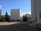 Уникальное фото Коммерческая недвижимость Продам офисное помещение в центре, ул, К, Маркса, 12 70076987 в Уфе