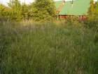 Уникальное фотографию  продается земельный участок площадью 8 соток рб уфимский район село станции юматово улица героев войны 70079165 в Уфе