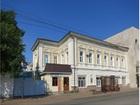 Новое фотографию  продается 3-этажное здание в Стерлитамаке 70349547 в Уфе