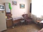 Свежее фотографию Комнаты Продаю комнату Ферина 6 Инорс 70571471 в Уфе