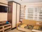 Однокомнатная квартира в Инорсе на 7 этаже 9-этажки по улице