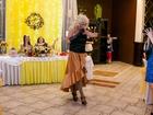 Свежее foto Организация праздников Шоу пародий, шоу двойников, пародисты 71448343 в Уфе