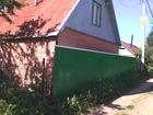 Уникальное foto Квартиры Продам сад уч 4 сот Шакша СНТ Протезник 73127337 в Уфе