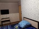 Свежее foto Аренда жилья Посуточно Квартира в Уфе, 73146363 в Уфе