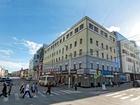 Просмотреть изображение Аренда нежилых помещений Уфа, офисное помещение в аренду, пл 210 квм, БЦ Капитал 73451147 в Уфе