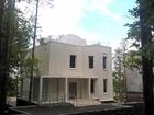 Скачать бесплатно изображение  Уфа, офисный особняк в аренду ул, Зорге, 450 кв, м 73451390 в Уфе