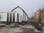 Увидеть foto Коммерческая недвижимость Помещение на красной линии по адресу: г, Уфа, ул, Пугачева 75808487 в Уфе