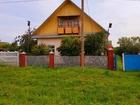 Просмотреть изображение Дома Дом в Уфимском районе, д, Новые Карашиды, ул, Караидельская д, 29 76281765 в Уфе