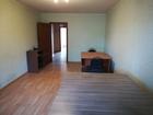 Просмотреть фотографию Коммерческая недвижимость Заезжай и работай! Офис готов, 80631428 в Уфе