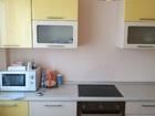 Уникальное фотографию  Сдам 2-х комнатную квартиру у озера Тургояк 81320060 в Уфе