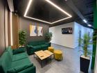 Продажа помещения с арендаторам Площадь 69.3 м2 В наличии ра