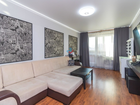 Продается уютная двухкомнатная квартира, расположенная в тих