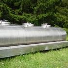 Цистерна Термо