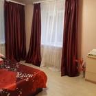 Квартира посуточно в Черниковке Уфа