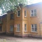 Продам комнату 19, 3 кв, м Уфа,ул, Богд, Хмельницкого