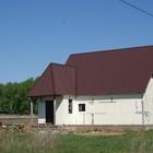 Дом в д, Коб-Покровка (Благоварский район)