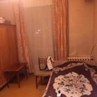 Продается 3-к квартира, 81 м², 4/4 эт.