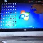 Продаю Моноблок HP OMNI 120 AIO PC