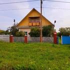 Дом в Уфимском районе, д, Новые Карашиды
