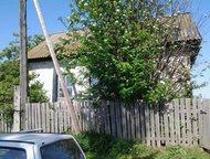 Продается дом Продается кирпичный дом в Бураевском районе  дер. Берлячево. Эколо