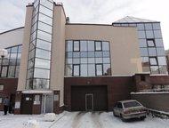 Продается машиноместо в многоуровневом паркинге ул, Кирова 27 Продается машиноме