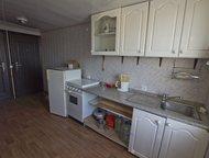 Отдых на Азовском море в ст, Голубицкой Двухэтажный гостевой дом расположен в ст