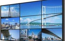 Видеостена Samsung 46 дюйма 3,5 мм и 5,3 мм