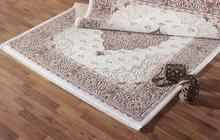 Натуральные ковры в Уфе