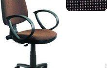 Кресло офисное Престиж нью А/амф-1 А-47