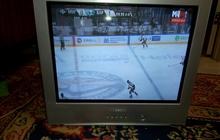 Телевизор Samsung CS-21K2Q