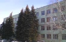 Уфа, офисное помещение в аренду, пл 50 квм, ул, Зорге, 17