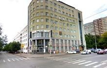 Уфа, офисное помещение в аренду, пл 400 квм, ул, Ветошникова,99