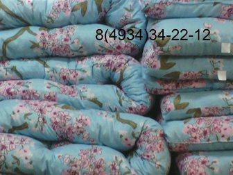 Скачать foto  Матрасы и подушки дешево, 32406997 в Уфе