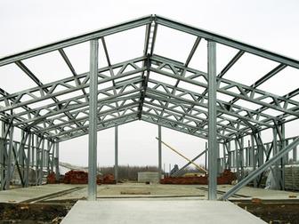Увидеть фотографию  Фирма выполнит все виды строительных работ 40277592 в Уфе