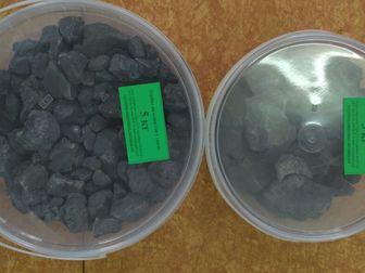 Скачать бесплатно фото Разное Карбид кальция в небольшой фасовке 56434062 в Уфе