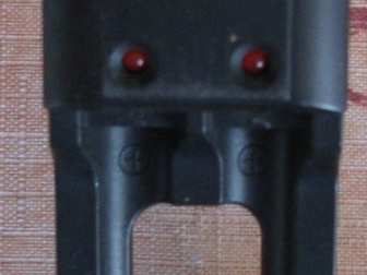 Увидеть фото  Зарядное устройство GP PowerBank PB330GSC 68298381 в Уфе
