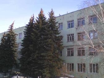 Новое фото Аренда нежилых помещений Уфа, офисное помещение в аренду, пл 50 квм, ул, Зорге, 17 73004028 в Уфе
