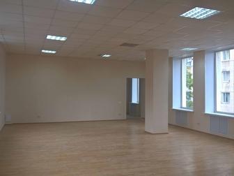 Новое фотографию  Уфа, офисное помещение в аренду в центре, 200 квм 73451528 в Уфе
