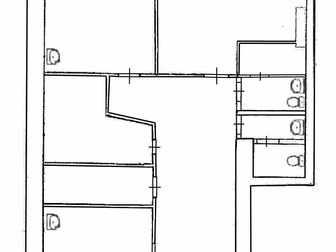 Скачать бесплатно изображение Аренда нежилых помещений Уфа, медицинское помещение в аренду 100 кв, м, ул, Бакалинская, 19 74230877 в Уфе