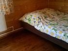 Уникальное фото Аренда жилья Сдам посуточно дом в Угличе 32454807 в Угличе