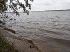 Увидеть фотографию  Земельный участок под строительство, на берегу Волги, 260 км от МКАД 41479938 в Угличе