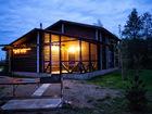 Свежее фото Аренда жилья Сдам дом в Угличе посуточно, Гостевой дом в угличе 42758919 в Угличе